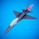 SkyFighters.io Android apk