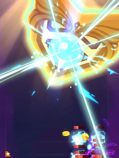 Sky Bandit screenshots 16