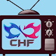 Download Streaming Live CHF For PC Windows and Mac
