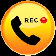 Automatic Call Recorder ⭐ icon