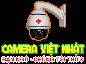 Photo: Camera Việt Nhật.com- Camera Siêu Rẻ.com
