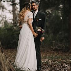 Wedding photographer Miguel Espinoza (Daniymiguel). Photo of 14.07.2017
