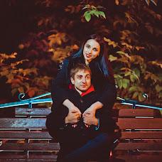 Wedding photographer Aleksey Lobanov (alexlob). Photo of 30.01.2016