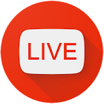 ChatBox - free Live Chat 1.0.37