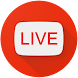 ChatBox - free Live Chat