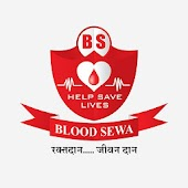 BloodSewa - Blood Donation