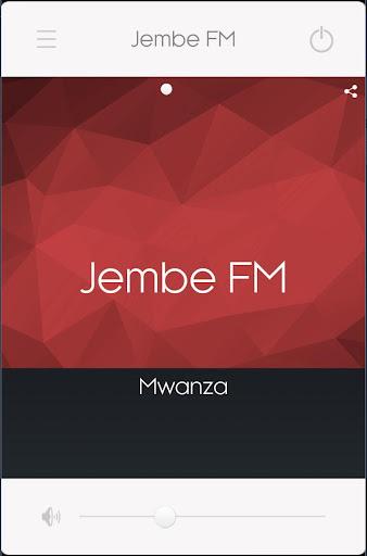 Jembe FM HD