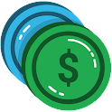 Loans & Deposits Calculator icon
