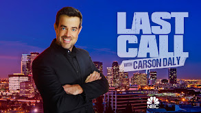 Last Call With Carson Daly thumbnail