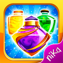 Fairy Mix 2 icon