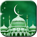 Islamic HD Wallpapers icon