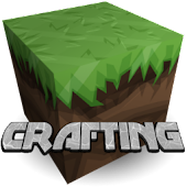 Crafting for Minecrat Guide
