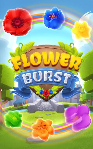 Flower Burst 1.1.51 screenshots 5