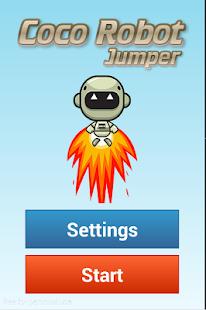 Coco-Robot-Jumper 7