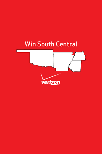 VZW South Central Region