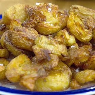 Nigella Lawson Potatoes Recipes.