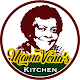 Download Mama Vena's For PC Windows and Mac