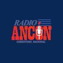 RADIOANCON1020