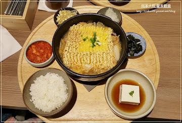 韓姜熙의小廚房