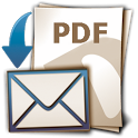 Scan Document Pro icon