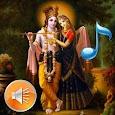 Krishna Bhajan Hindi icon