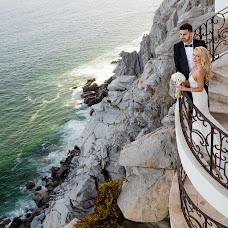 Wedding photographer Danielle Nungaray (nungaray). Photo of 19.04.2018