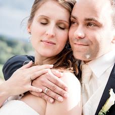 Wedding photographer Thomas Roeder (roeder). Photo of 14.10.2015