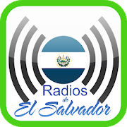App ?Radio El Salvador en Vivo??⭐Emisoras FM Gratis APK for Kindle