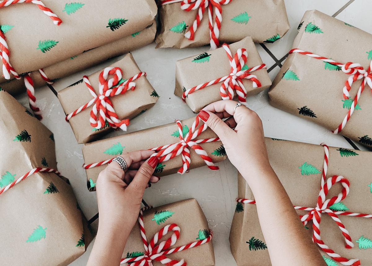 Schöne Weihnachtszeit – Vorbereitung für Onlineshops – Billbee
