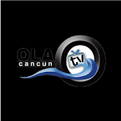 OLA CANCUN TV