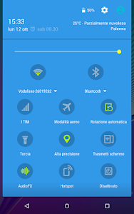 Note 5/S6 Edge + - Icon Pack v1.0.1