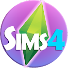Build Your Relationsims icon
