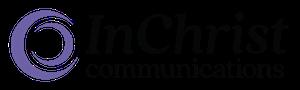 InChrist Communications Logo