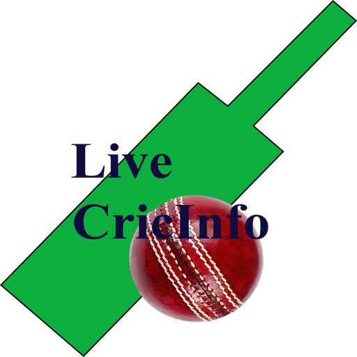 Live Cricinfo Live Cricket Scores Apps On Google Play