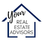 Your Real Estate Advisors