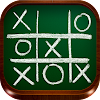 Morpion Jeu (Tic Tac Toe)