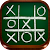 Tic Tac Toe Game Free file APK for Gaming PC/PS3/PS4 Smart TV