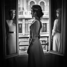 Wedding photographer Elda Maganto (eldamaganto). Photo of 13.10.2015