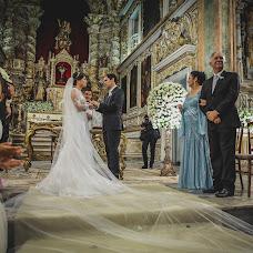 Wedding photographer Wellington Reis (wellingtonreis). Photo of 04.08.2015