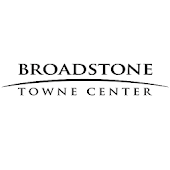 Broadstone Towne Center Apartments