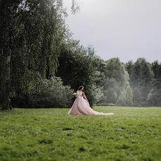Wedding photographer Andrey Kopanev (kopanev). Photo of 06.09.2018