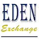 EdenExchange (app)