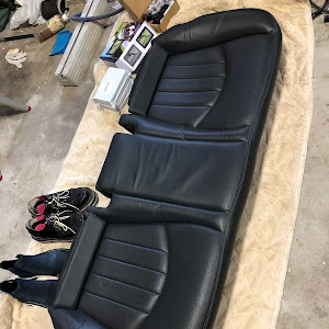 Eクラス セダン  w211  E55 AMG V8 Kompressorのカスタム事例画像 ごちさんの2018年11月18日12:19の投稿