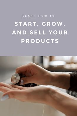 Start Grow and Sell - Video item