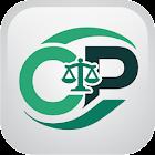 Consultas Penales icon