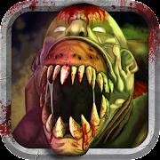a Zombie: Cidade Morta