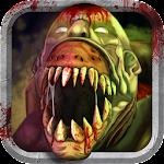a Zombie: Dead City Icon