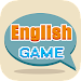 English Game - Vocabulary Game Icon
