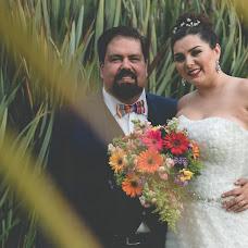 Wedding photographer Juan carlos Cordero jarero (Juacord). Photo of 13.05.2017