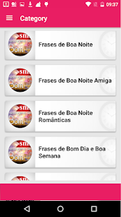 Mensagens E Frases De Sms Bom Dia Tarde Noite Apps En Google Play